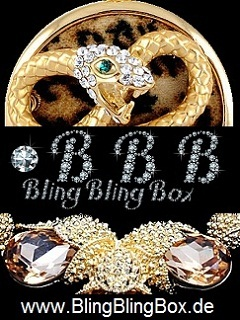 Banner BlingBlingBox